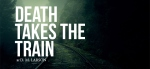death-takes-the-train-wp