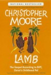 Lamb-Christopher-Moore-335x500