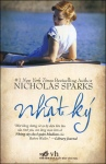 Nhat ky - Nicholas Sparks-1
